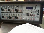 PYLE Mixer PMX602M